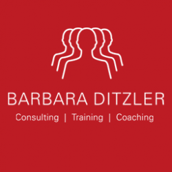 BD Consulting & Coaching / PASSION4HR